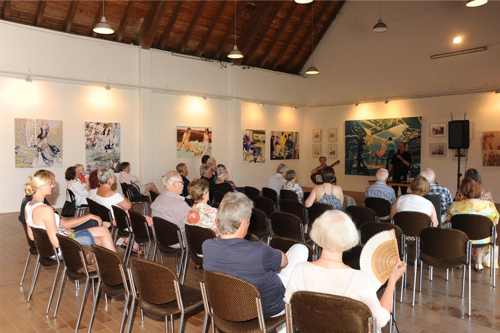 finissage-1