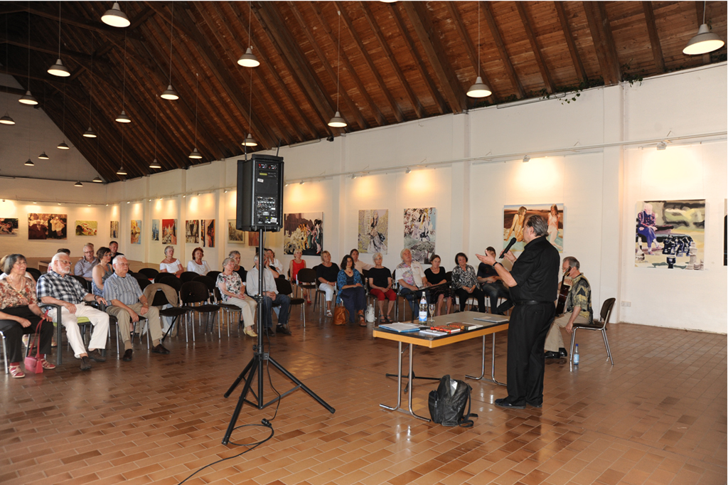finissage-3
