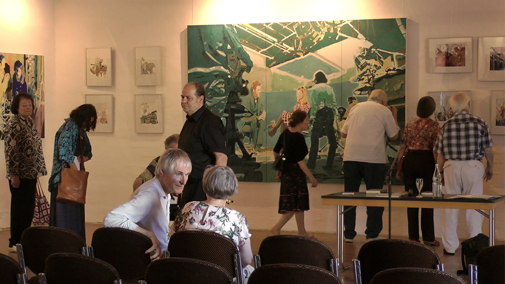 finissage-4